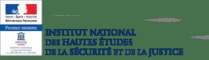 Communiqué : Enquête statistique sur la formation et la qualification professionnelle