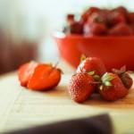 Fruits et Légumes de Saison à Puyméras (Vaucluse)