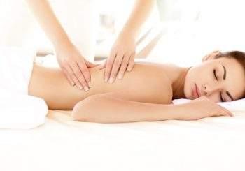 Salon bien-être et santé Puyméras