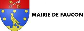 Logo Mairie de Faucon