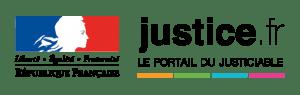 Mes démarches administratives à Faucon : portail de la Justice