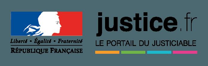 Justice.fr, faciliter l'accès de tous à la justice