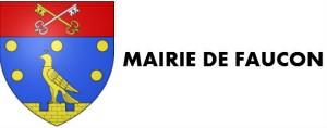Sècheresse, situation d'alerte par la Préfecture du Vaucluse