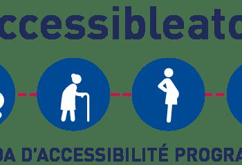 Facilitons l'accès pour Tous