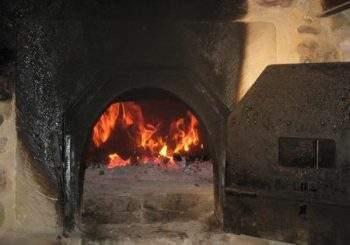 Auberge Espagnole au Four Banal
