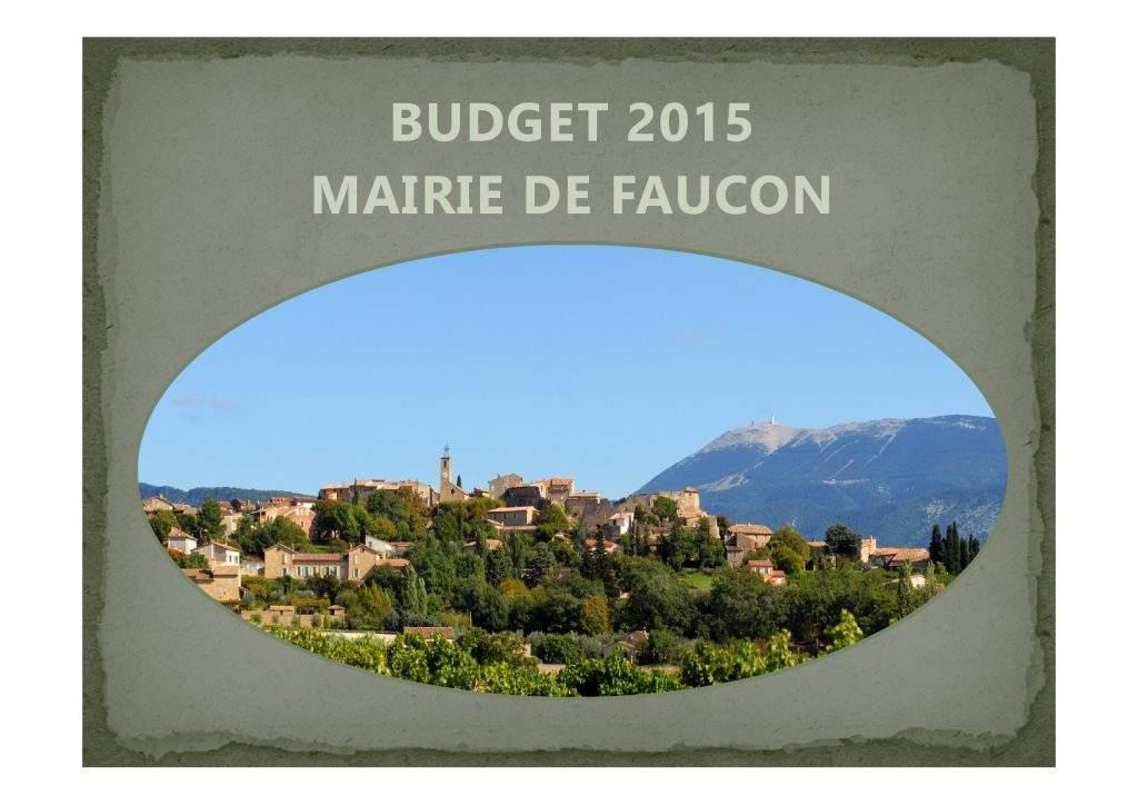 budget 2015 simon [Mode de compatibilité]01