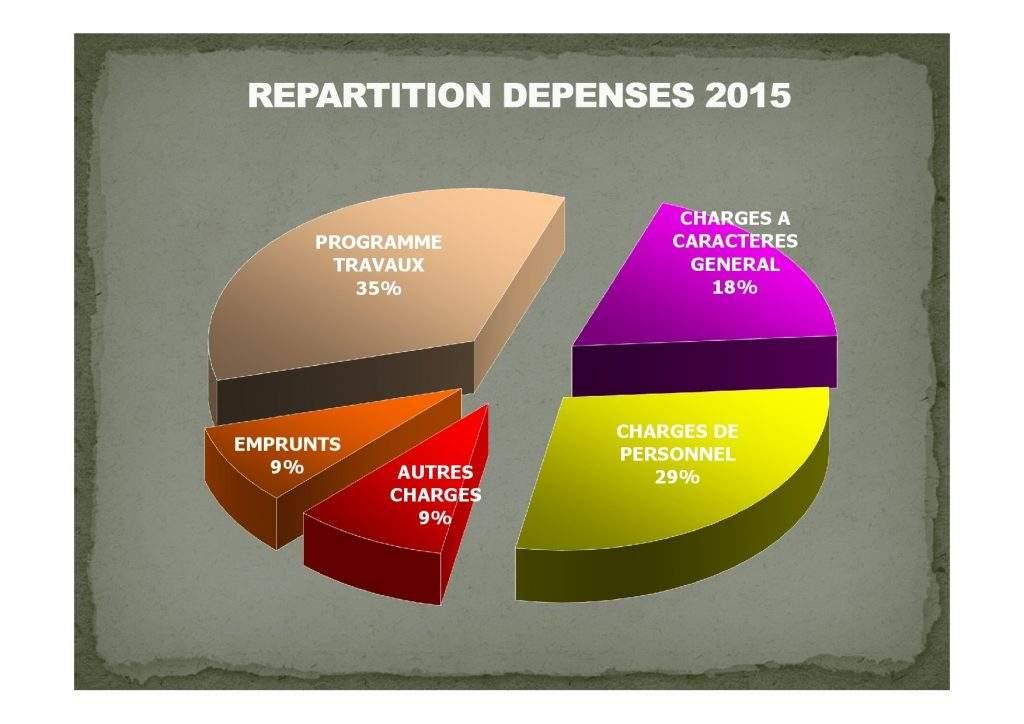 budget 2015 simon [Mode de compatibilité]11