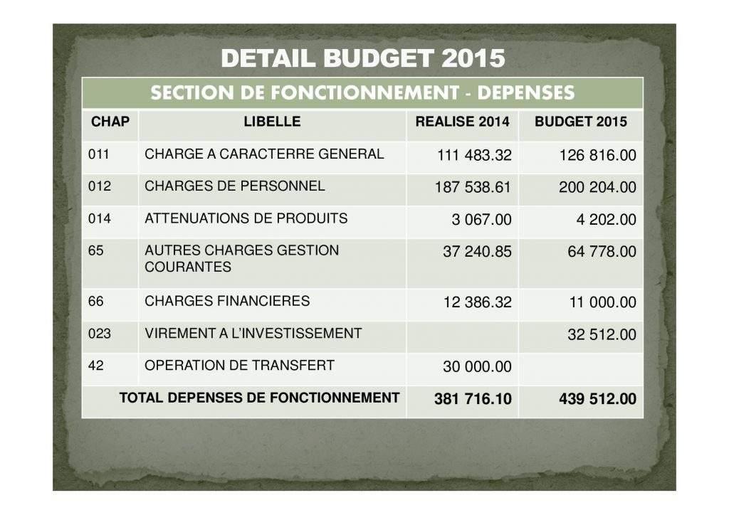 budget 2015 simon [Mode de compatibilité]02