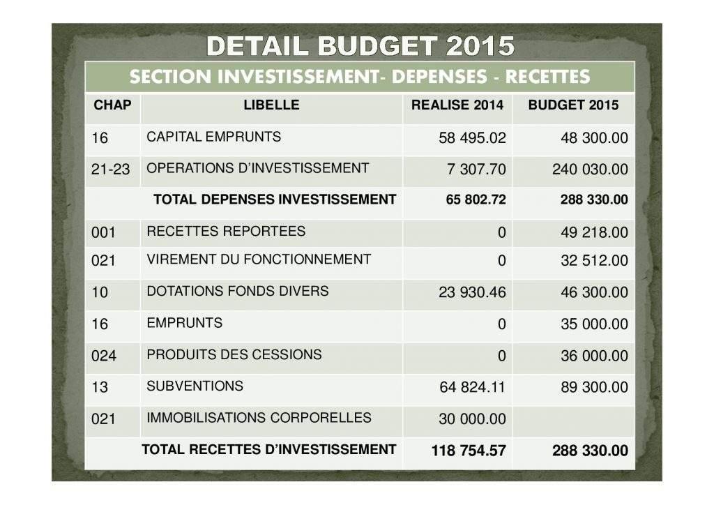 budget 2015 simon [Mode de compatibilité]04