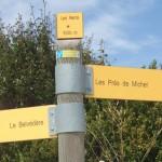 promenade vaucluse