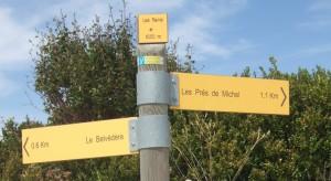 La Provence : Randonnées et Promenades en Vaucluse