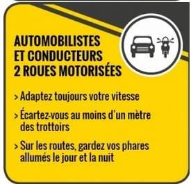 automobilistes-881b8