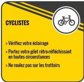 cyclistes-b1d85
