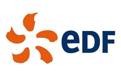 EDF : Elagage & Abattage jusqu'au 18 décembre 2015