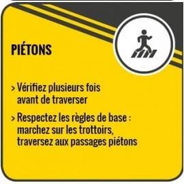 pietons-a7394