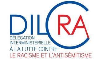 """Associations Appel à projets """"Mobilisés contre le racisme et l'antisémitisme"""""""
