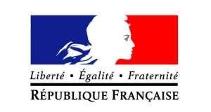service public.fr à faucon