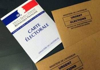 Elections Régionales, résultats du 2nd Tour