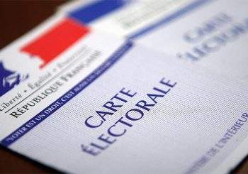Présidentielle et législatives 2017 : les dates des prochaines élections