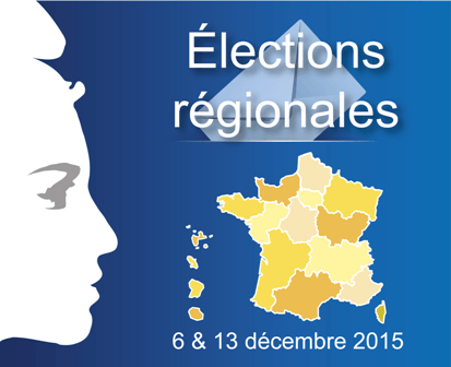 régionales 2015 a Faucon