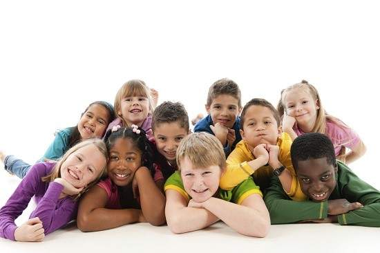 Association des parents d'élèves de l'école primaire de Faucon