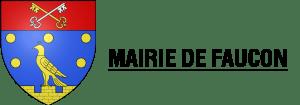 Compte-rendu sommaire du Conseil municipal du 31 mai 2018