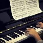musique en vaucluse