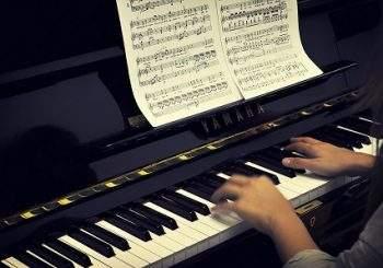 Rencontres musicales « Faut qu'on joue » tous les 3ème vendredi du mois