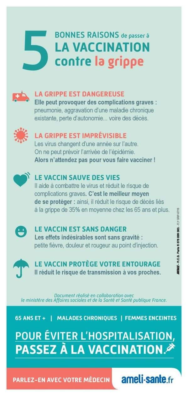 flyer grippe 2016 2 vaucluse et faucon