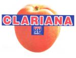 Expéditeur en Fruits et Légumes Clariana