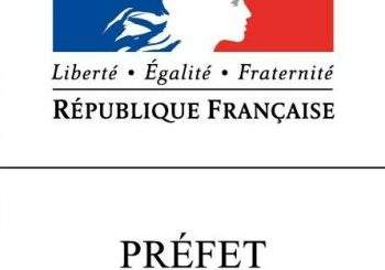 COVID-19 : Mesures de soutien économique – Point en Vaucluse