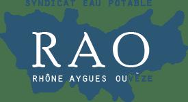 Travaux du RAO, octobre 2017