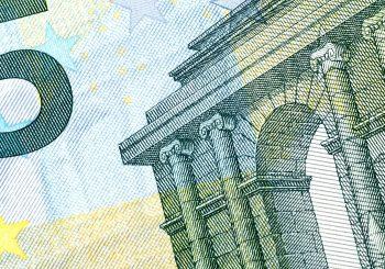 Covoiturage, location logement ou voiture entre particuliers… : vos obligations fiscales