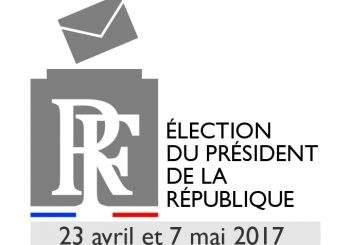 Résultat des élections présidentielles au second tour 2017