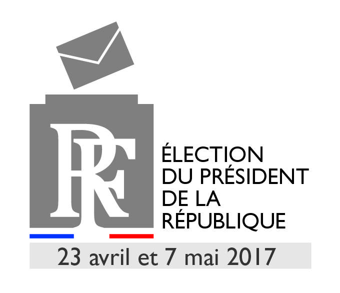 Résultats du 1er tour des présidentielles 2017