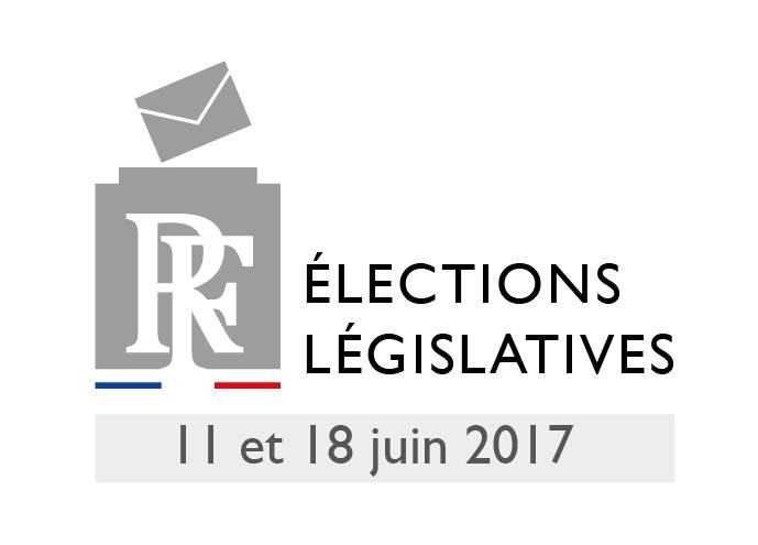 R sultats des lections l gislatives 2017 1er tour for Mairie de salon de provence etat civil