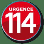 Urgence 114 : Numéro d'urgence par SMS ou Fax