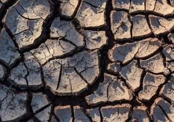 Arrêté restriction de l'usage de l'eau jusqu'au 31 décembre 2017
