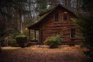 enquete loyer charges maison