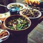 repas des ainés 2018