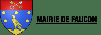 Compte-rendu sommaire du Conseil municipal du 16 octobre 2018