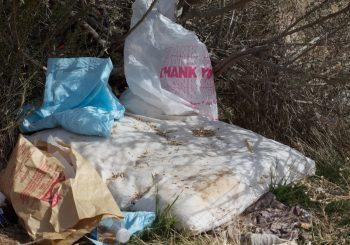 Dépôts sauvages et ordures ménagères : quelles sanctions ?