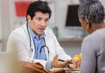 Nous recherchons un Médecin Généraliste