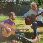 Concert Bernard Debroux