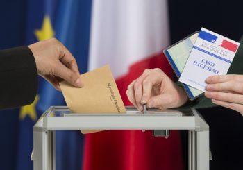 Elections municipales et communautaires de mars 2020