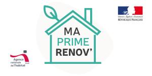 Ma Prime Rénov' écologie 2020