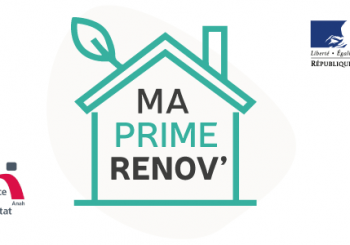 Ma Prime Rénov': une aide juste et simple pour la rénovation énergétique