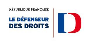 Prendre contact avec les Délégués du défenseur des Droits du Vaucluse