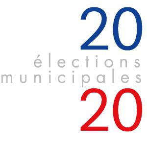 Résultat des élections municipales et communautaires 2020 de Vaucluse et Faucon