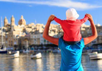 Un chéquier vacances au secours du tourisme